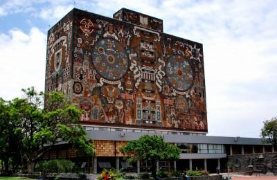 Incrementará la UNAM su presencia en el sureste mexicano