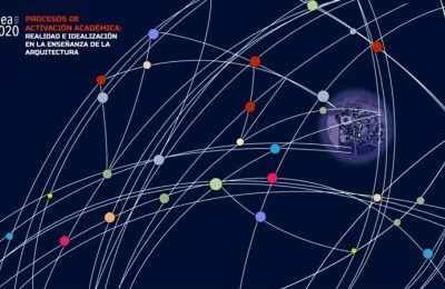 UNAM albergará el Congreso Nacional de Arquitectos de Asinea