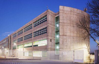 Fibra Nova ampliará UNITEC Campus Guadalajara