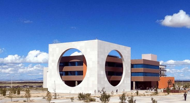 Elabora UACJ prototipo de vivienda tecnológica