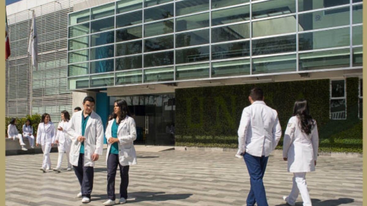 universidad-de-la-salud-lista-en-junio-con-clases-en-medicina-y-enfermeria