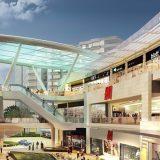 Usos mixtos y comercio electrónico, el futuro del retail: Planigrupo