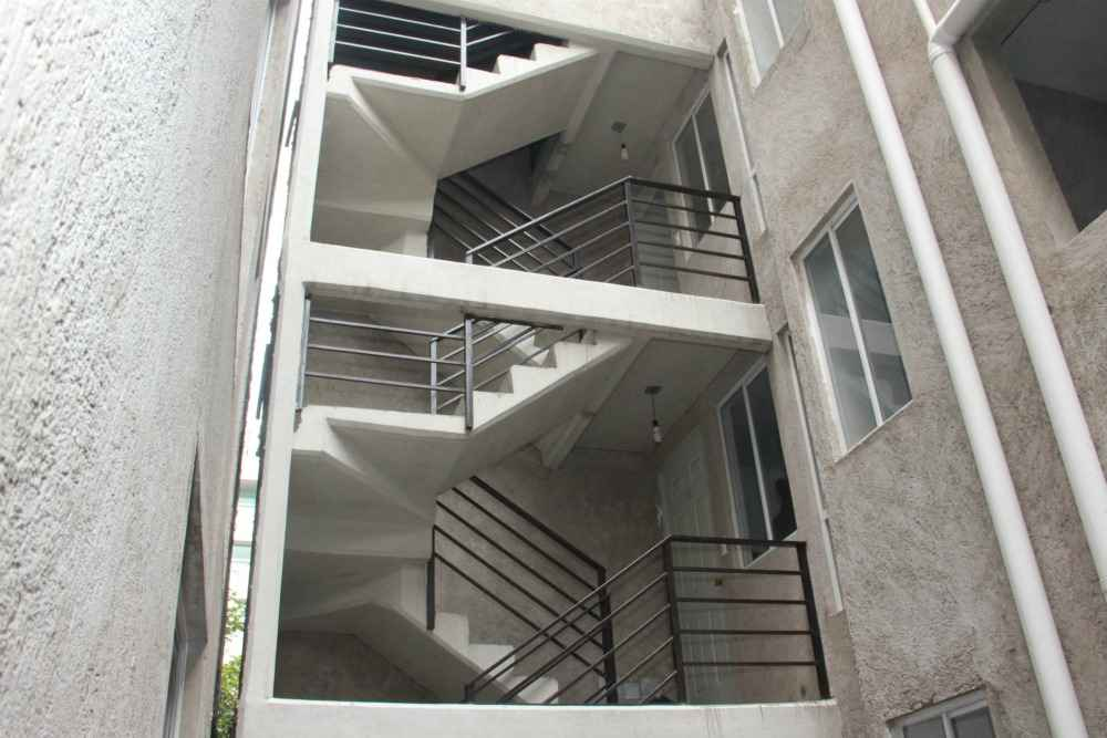viviendas-cdmx-2