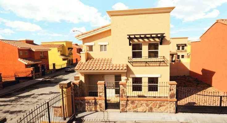 Precio de viviendas en Vinte aumentó 4.8% al 2T2015