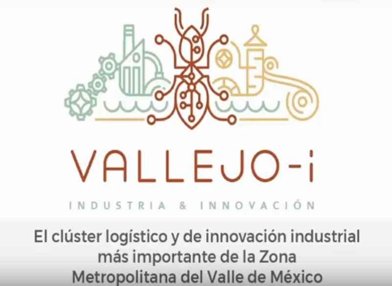 acuerdan-concamin-y-gcdmx-creacion-de-data-center-en-vallejo