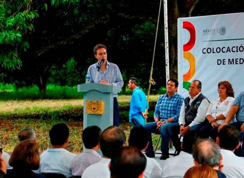 Construirán Facultad de Medicina en Tapachula