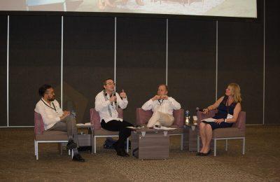 Ven en la Regeneración Urbana-Dirección Sectorial Empresarial-Infonavit- (1)