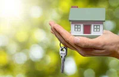 Vender o rentar una vivienda, ¿qué es más conveniente