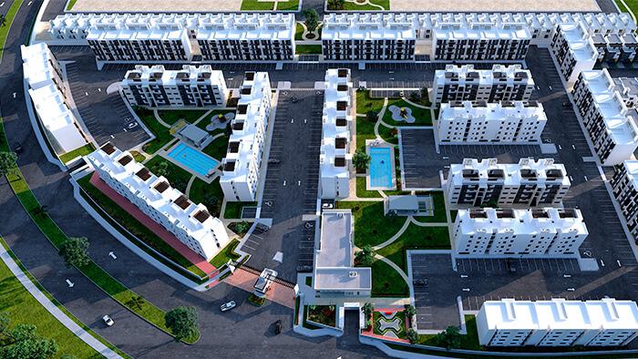 Venta de vivienda-2020-Sofetc