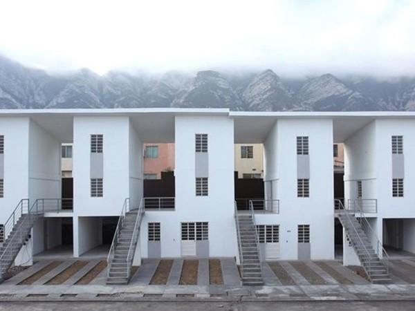 Venta de vivienda crece 8.8% en Monterrey: Tinsa