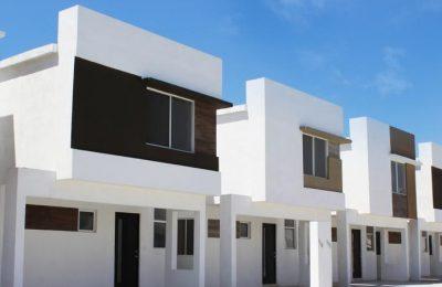 Venta de vivienda nueva-cayo 2019