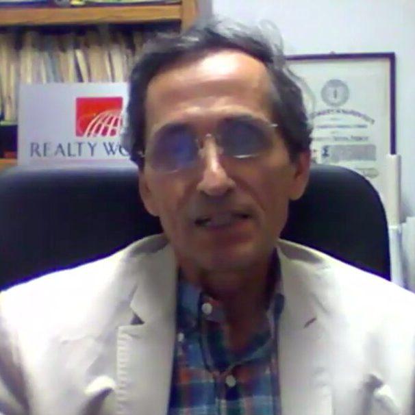 Venta de vivienda-panorama y retos hacia el 2S2021-Jorge Paredes