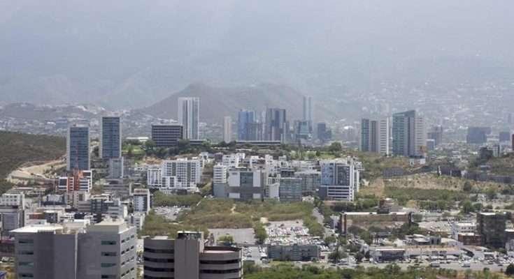 Venta de vivienda vertical en Monterrey alcanza niveles históricos