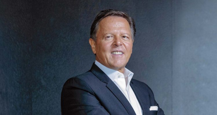 Artha Capital mantiene confianza para invertir en México
