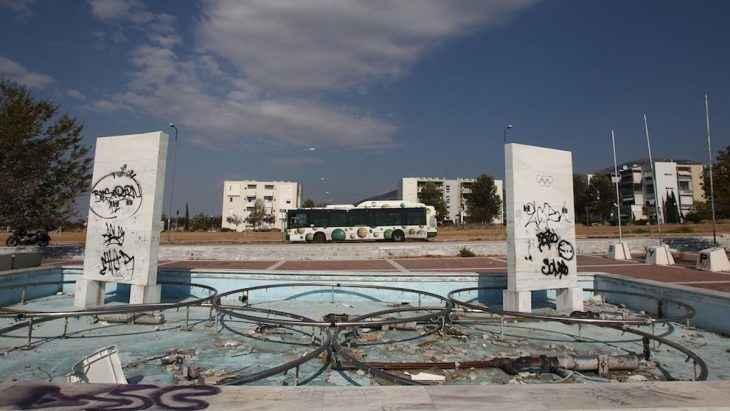 villa-olimpica-juegos-olimpicos-atenas-2004
