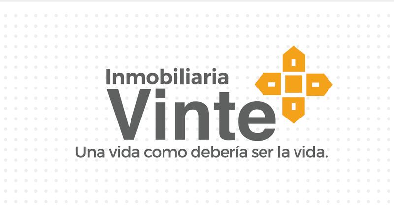 Vinte-René Jaime Mungarro-vivienda-1