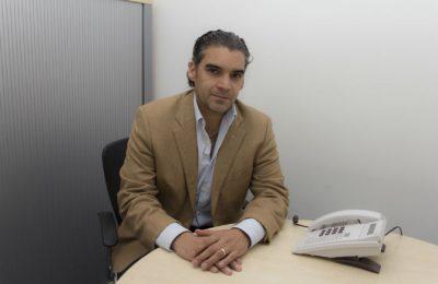 Vinte-Sergio Leal-salida