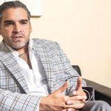 Vinte proyecta crecimiento de hasta 17% para 2021-Sergio Leal