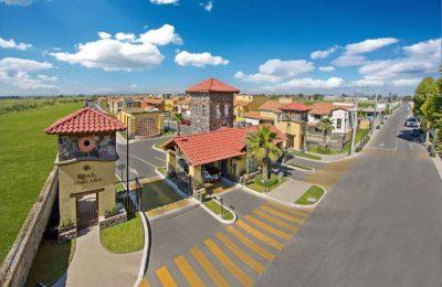 Vinte-viviendas sustentables-generan riqueza-BID