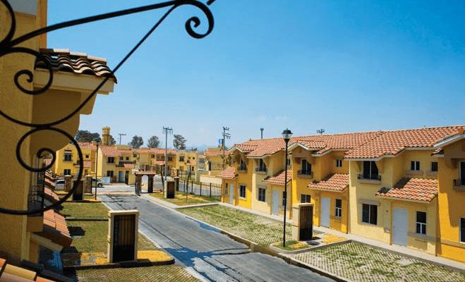 ¿Una vivienda que no necesite a CFE? Vinte lo hará posible