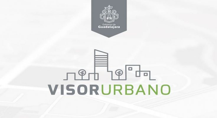 visor-urbano-pone-a-la-vanguardia-en-gobernanza-electronica-a-guadalajara-del-toro-castro
