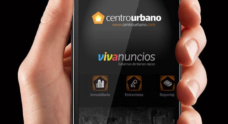 Vivanuncios es el portal inmobiliario con más visitas en México