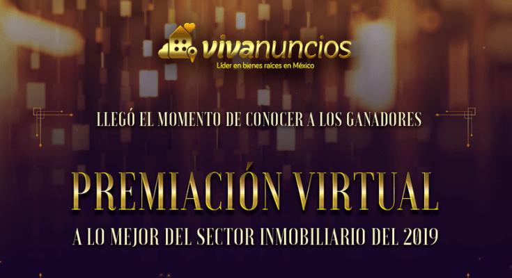 Vivanuncios-2019-Premios