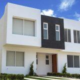 Vivanuncios lanza herramienta para conocer precios de vivienda