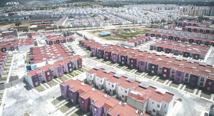La mayoría de las parejas buscaría comprar vivienda