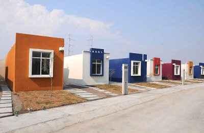 Entregó Sedatu 500 viviendas y 300 Cuartos Adicionales en Parral, Chih.