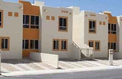 Reforma al Infonavit potenciará acceso a créditos para vivienda: Concamin