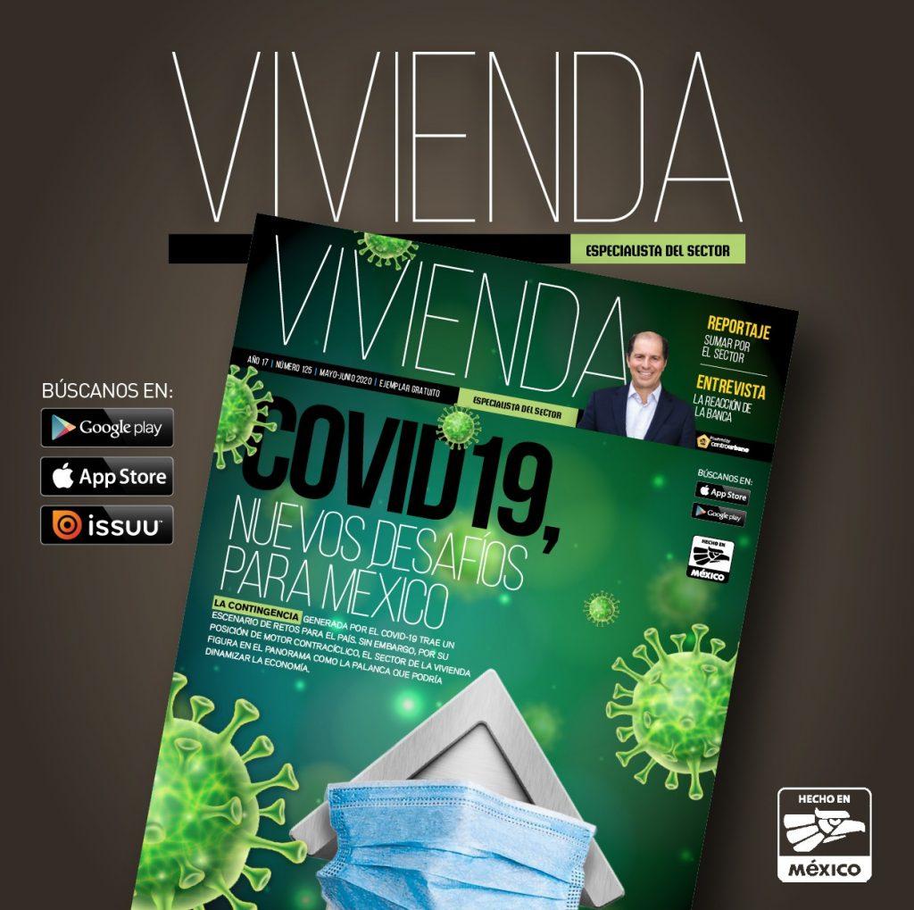Vivienda-Junio-Mayo