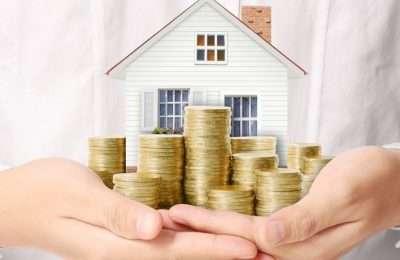 Vivienda de menos de 2 mdp desaparecerá en CDMX: Quiero Casa