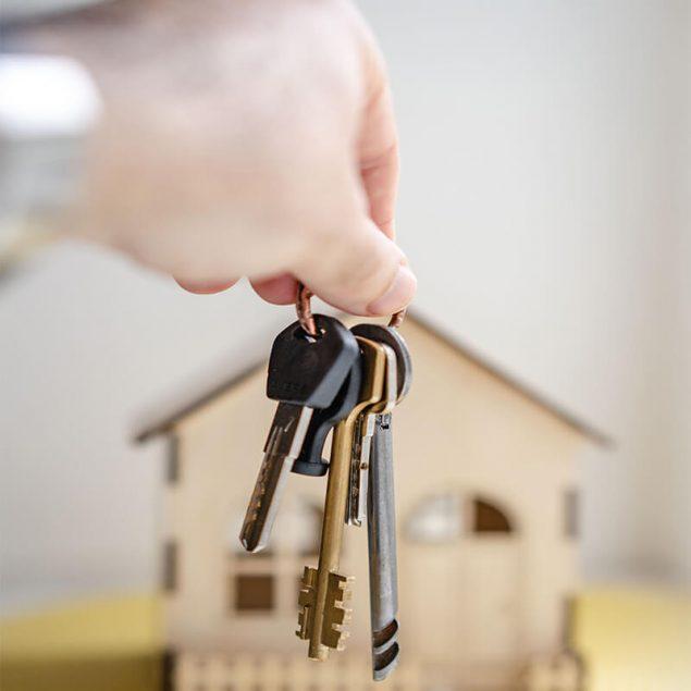 Vivienda en renta llegará a Biva de la mano de Fibra Haus - Fibra Haus (1)