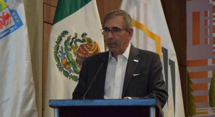 Vivienda-entre las tres industrias más resilientes ante la pandemia-Gonzalo Méndez