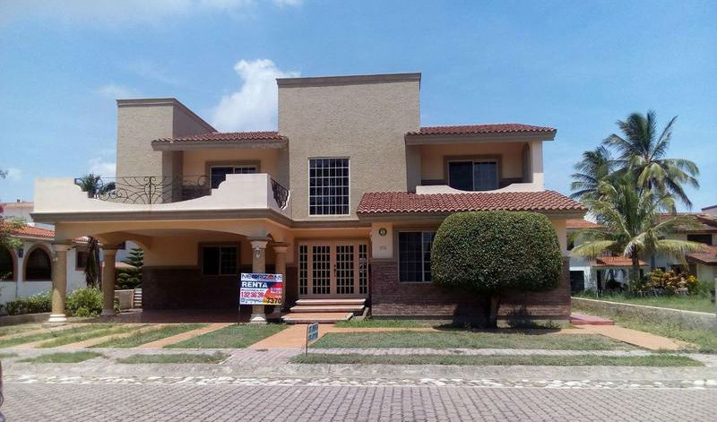 Vivienda residencial, la mejor opción para el arrendamiento