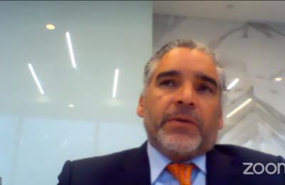 Vivienda y sustentabilidad-la visión de Vinte para 2021-Sergio Leal