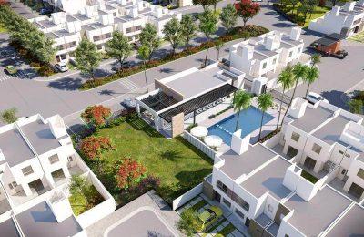 20 años de avances en el sector vivienda