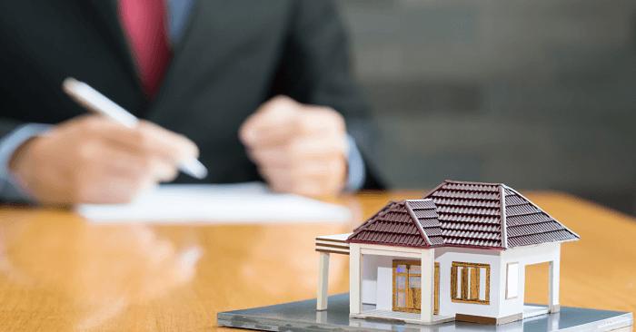 Venta de vivienda popular bajó 35%