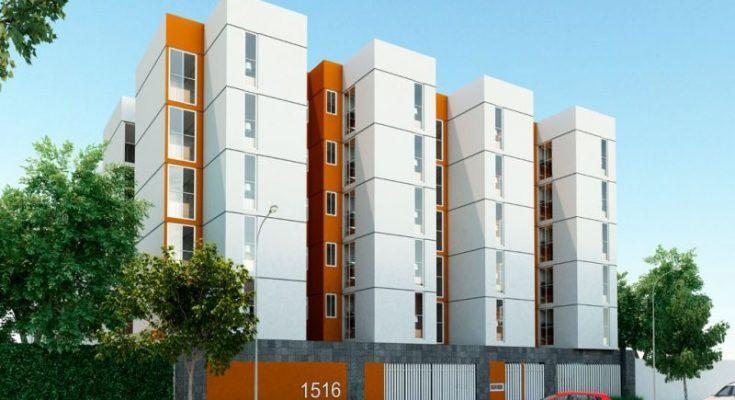 Precio promedio de vivienda en México alcanza 1 mdp