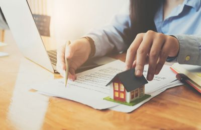 Inversión de la banca para hipotecas creció 15%