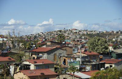 23.7 millones de mexicanos, sin servicios básicos en vivienda