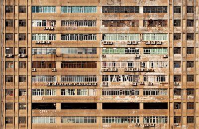 rentas-e-hipotecas-principales-preocupaciones-de-habitantes-en-mexico