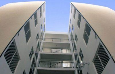 Viviendas asequibles-CDMX-Corredores