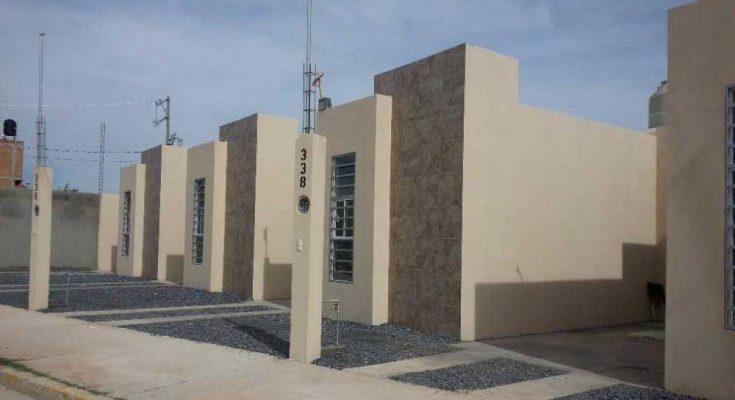 Cartera de vivienda de SOCAPs creció 20%
