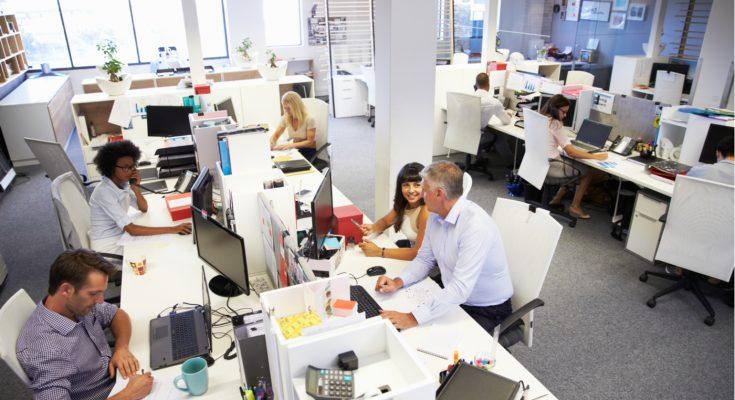 Vivienda cercana a centros de trabajo mejora productividad de empresas