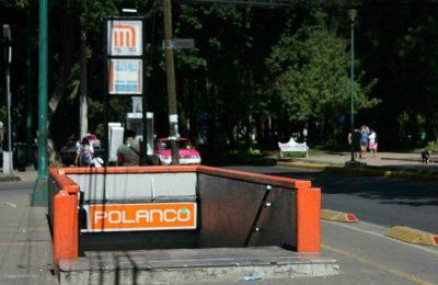 Vivir cerca del Metro ayuda a ahorrar hasta 13,500 pesos al año