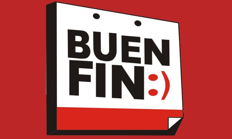Entre mil y cinco mil pesos el gasto promedio que tendrán los mexicanos en el Buen Fin 2019.