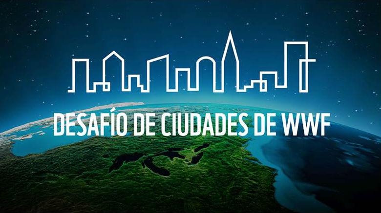 Invitan a urbes mexicanas a unirse al 'Desafío de Ciudades 2019'