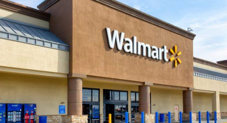 Walmart invierte 180 mdp en centro de distribución en NL